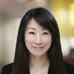 Catherine Kwan