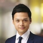 Jesson Lin