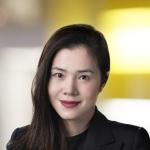 Aileen Zhong