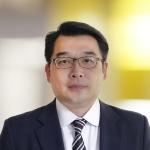 Alex Chen