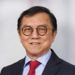 Allan Soo