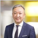 Alvin Lau