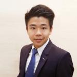 Ambrose Wong