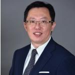 Andy Lam