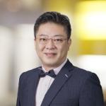 Anthony Pui