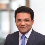 Arvind Nandan