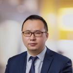 Cary Zheng