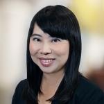 Cassandra Mui Yan Tan