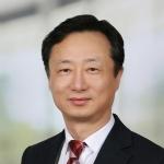 Changseop Kwak