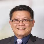 Marcus Chia Chin Phang