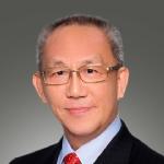 Chan Kok Hong