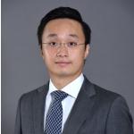 Claude Cheung