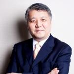 Keith Chang