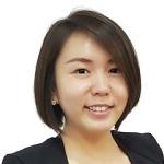 Cynthia Lam