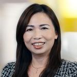 Cynthia Soo