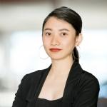 Linh Dinh Huong