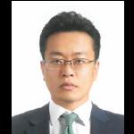 Dongchan Jeon