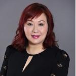 Yubi Leung