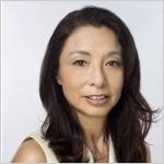 Edina Wong