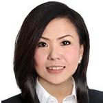 Elaine Chia