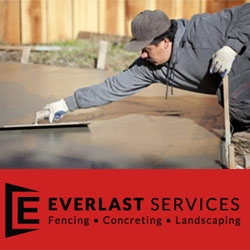 Everlast Services
