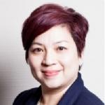 Frances Chow