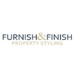 Furnish & Finish