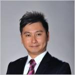 Gabriel Kwong