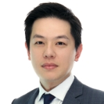 陳逸鴻 Henry Chen
