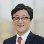 Inchon Choi