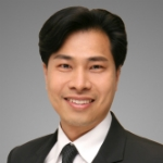 陳景育 Ivan Chen