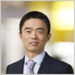 Jack Xiong