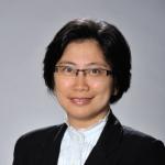 Janet Chu