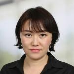 Jieun Jeong