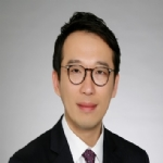 Jinseok Han