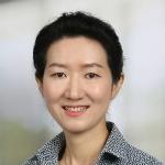 JoAnn Jieun Hong