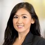 Jocelyn Choong