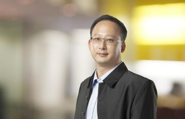 Joey Yuan