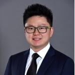 Jonathan Chau