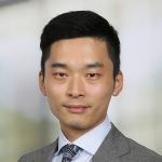 Jongwook Kim