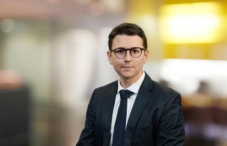 Julien Naouri
