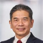 Francis Kam
