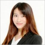 Kate Jia