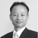 Hiroyuki Katsuno