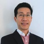 Kelvin Lau
