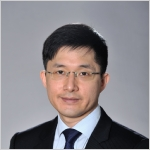Kelvin Tung