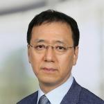 Kookhee Han