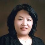 Kyunghee Hong