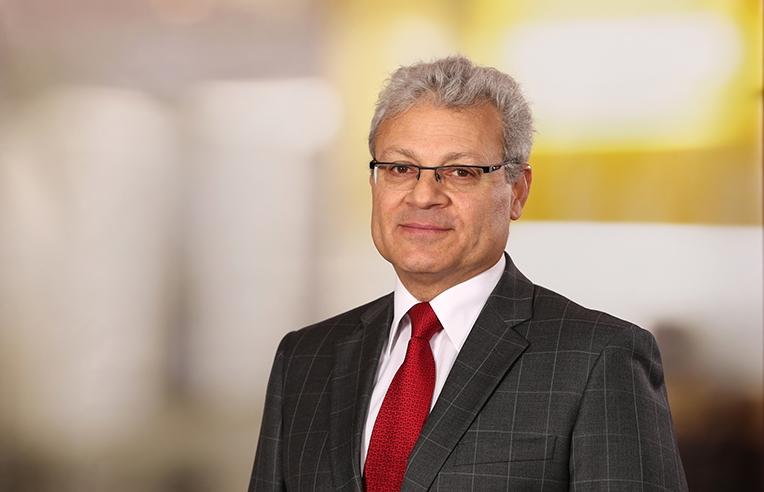 Vasso Zographou