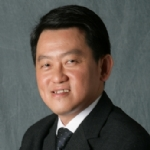 Khee Boon Lim